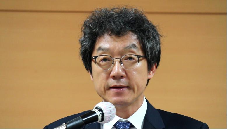 성락교회 원로 김기동, 김성현 감독 해임 선포
