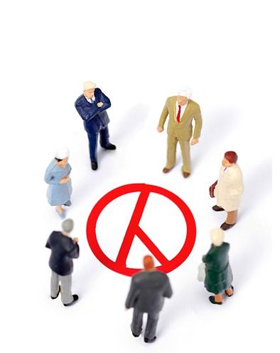 이단 집단 신천지의 선거 개입 사례