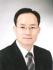 서울 · 경기지역의 신천지 현황 및 대처방안