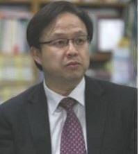 탁명환 소장 다시 읽기 『한국인 종교의 흐름』 (1)