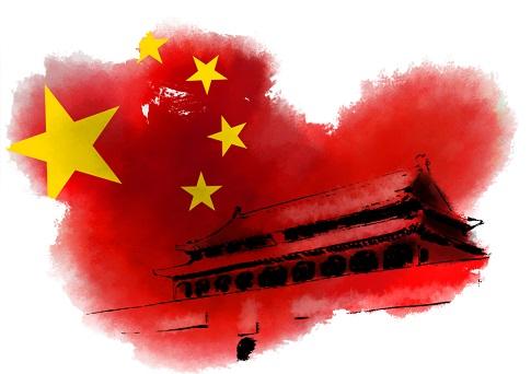인터콥의 선교활동에 대해 중국 정부 강경 대응