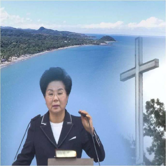 은혜로교회와 타작마당 충격
