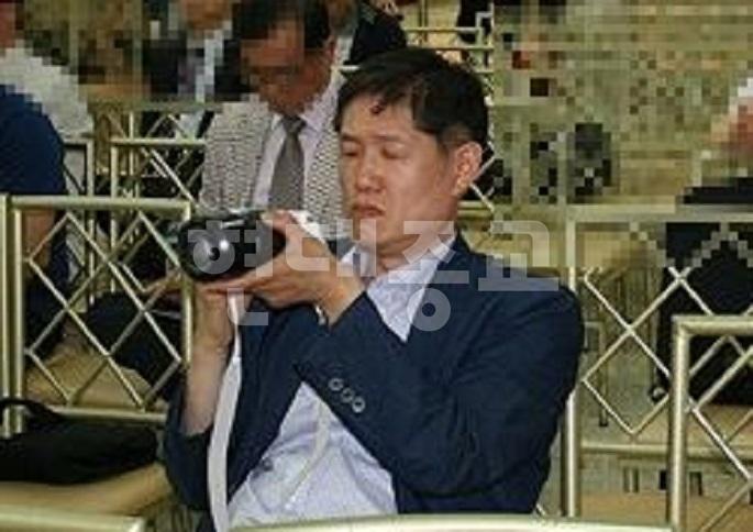 탁지일 교수 음해자 항고심서 '명예훼손' 판결