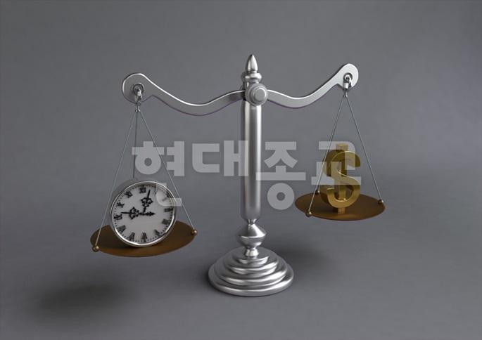 판결문으로 본 신천지의 모략 포교와 청춘반환소송
