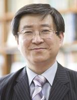 혼돈스러운 한국 정치, 경제, 사회 속의 그리스도인의 생각
