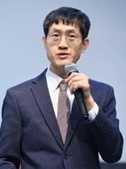 이만희 교주 구속 한국교회가 경계 게을리 말아야 할 이유