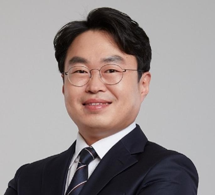 과천시청 신천지 신도 공무원, 시장 선거 관여